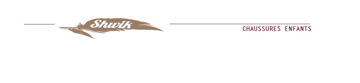 banniereshwik